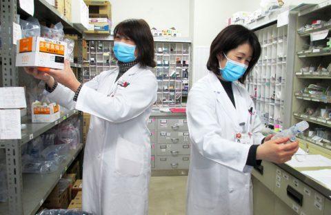 pharmacy-01