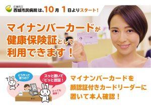 thumbnail of mainanba-ninsyo